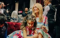 DG mamma e figlia