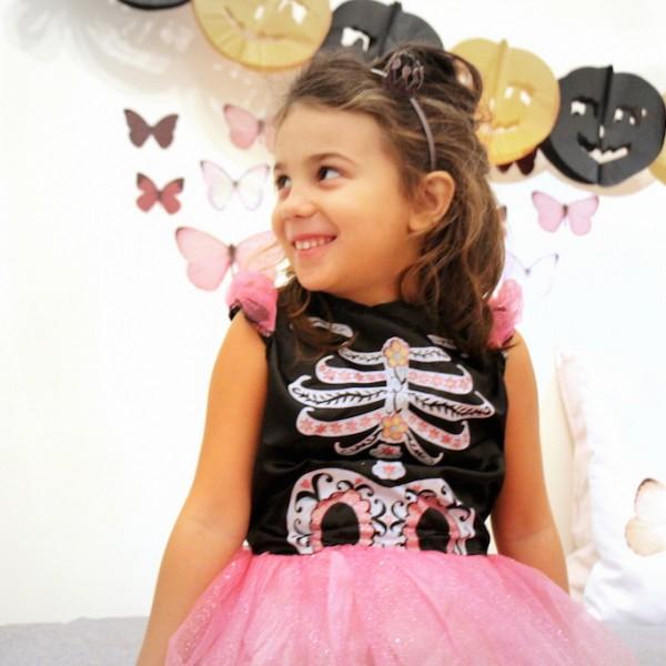 costumi per halloween