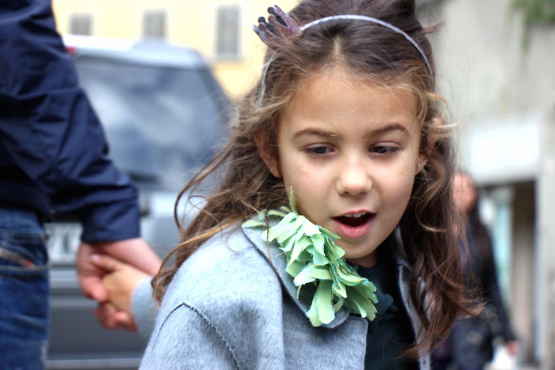 moda bimbi e blog moda bambini