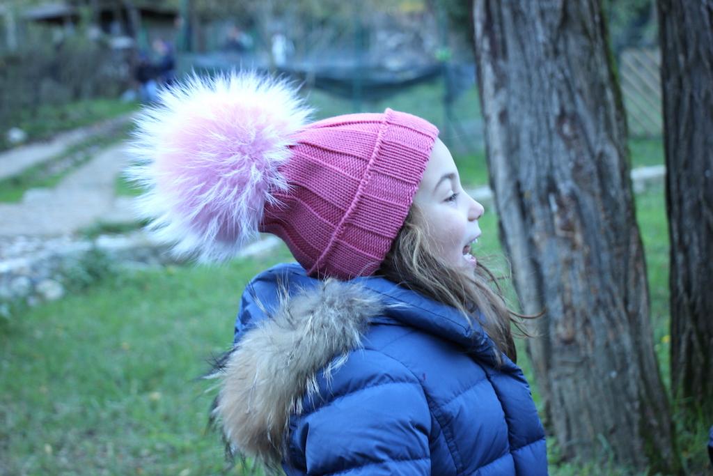 Catya berretti