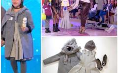 la moda bambino con Rubacuori