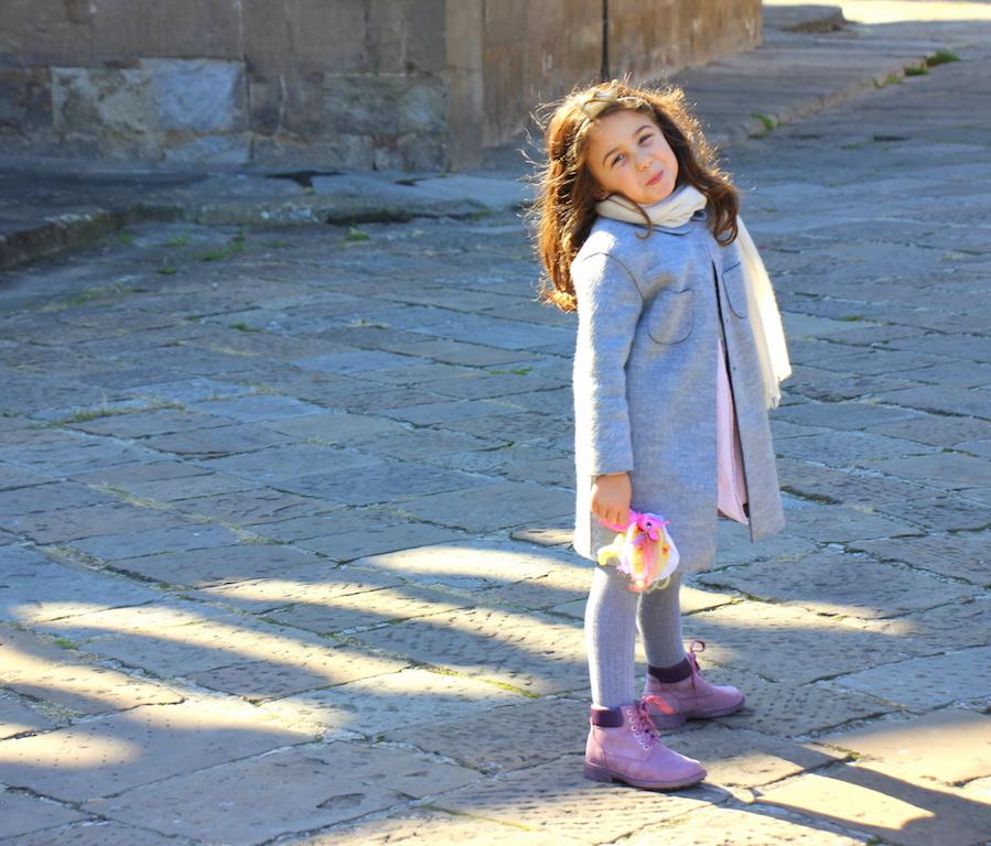 moda bambini blog di moda bambino