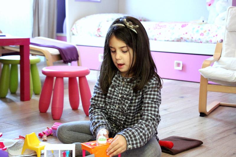Le Petit Coco abbigliamento bambini
