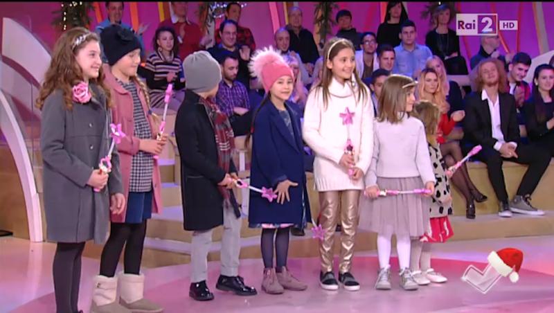 bambini a capodanno come vestirli