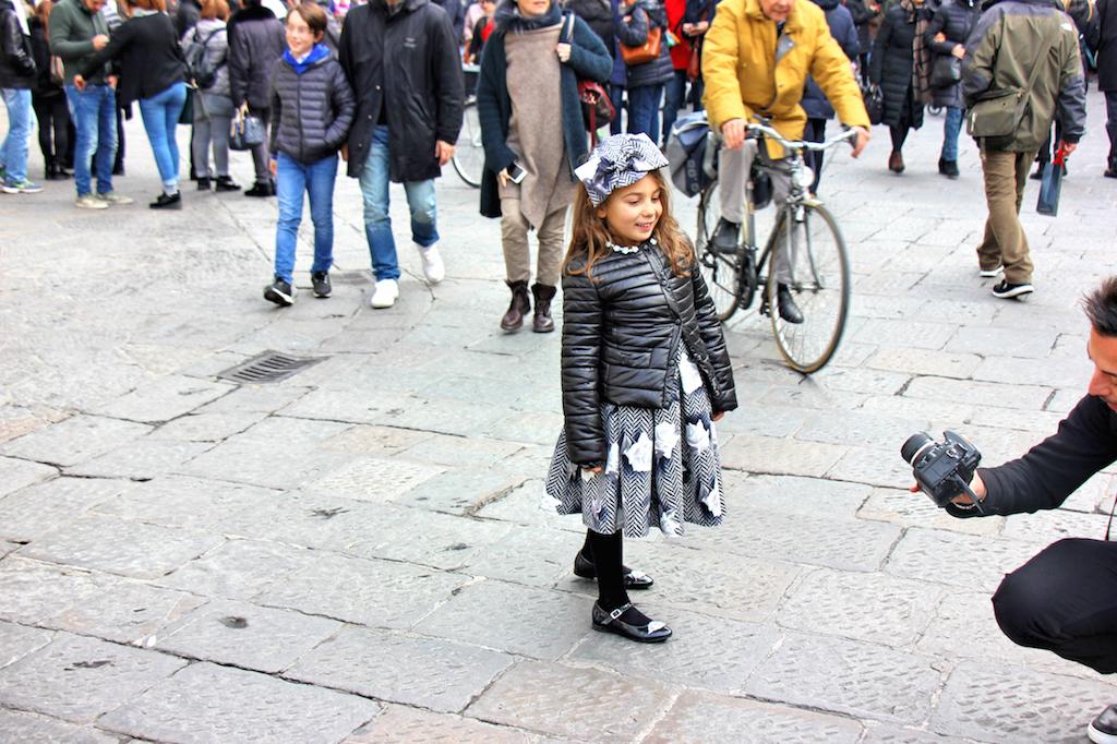 moda bambino e monnalisa