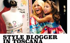 blog per bambini