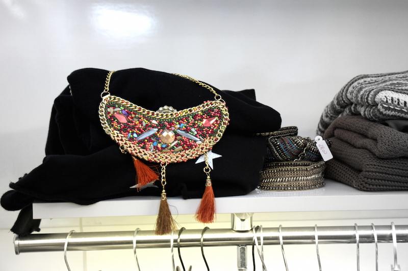 storie di moda roma