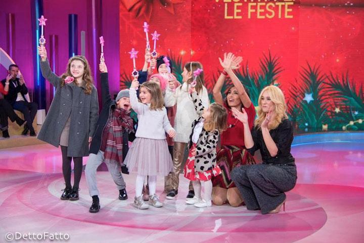 Fiammisday: Come Vestire i Bambini, Blog Moda Bambino
