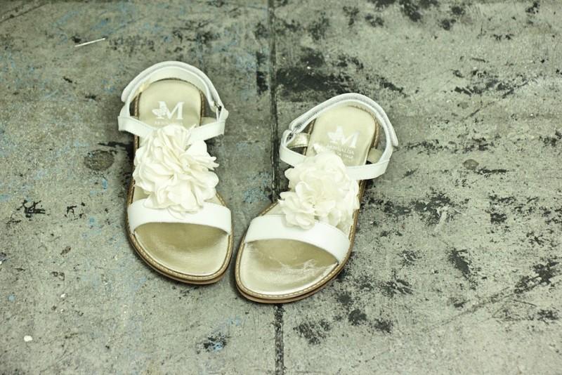 come vestire i bambini per la comunione