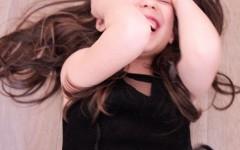 il nero per i bambini_Fotor