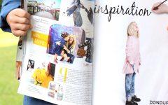 blog per mamme e bambini