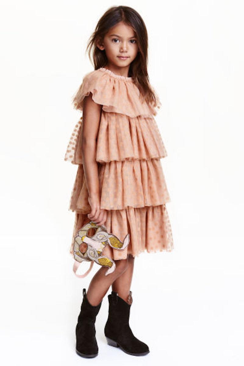 97d6795da245 H M studio kids. Moda bambini per mamme fashion
