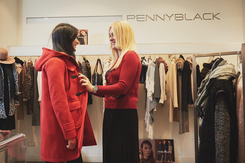 shopping donna | shopping ragazza