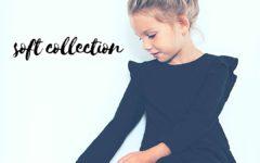 zara soft collection