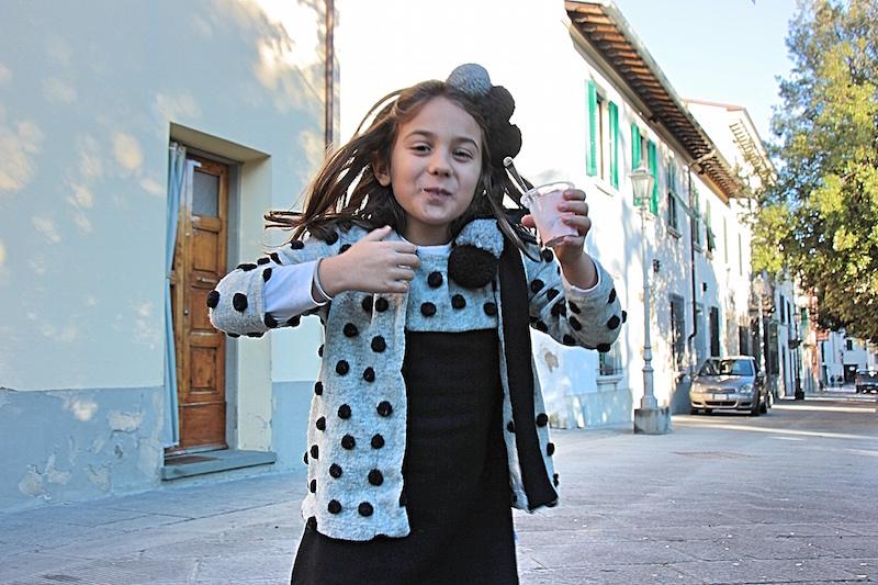 merenda-per-bambiniimg_7916_fotor