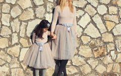 mamma e figlia   Maxi you