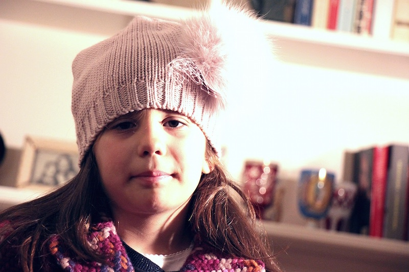 berretti Catya