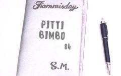 pitti bimbo 84