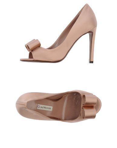 testimone di nozze scarpe
