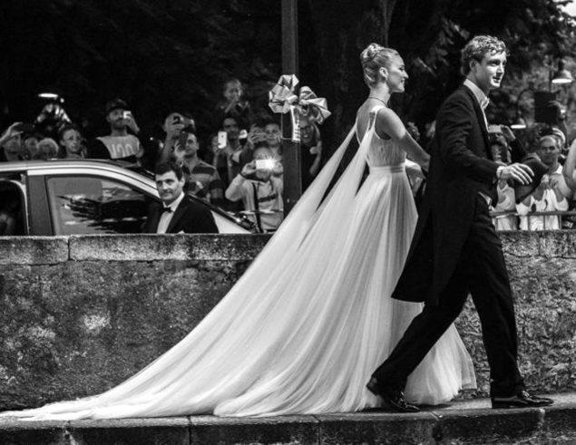 cosa indossare a un matrimonio e look per Cerimonia
