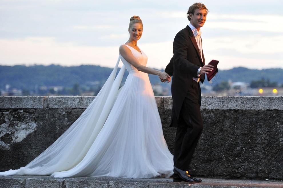 Cosa Indossare A Un Matrimonio Tutte Le Regole Per Non Sbagliare Look