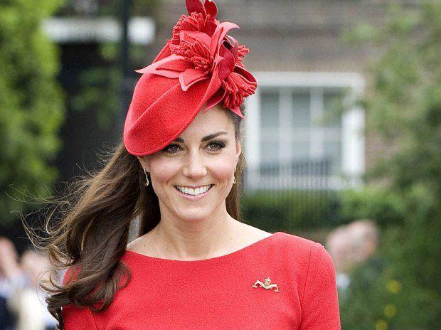 cosa indossare a un matrimonio cappelli