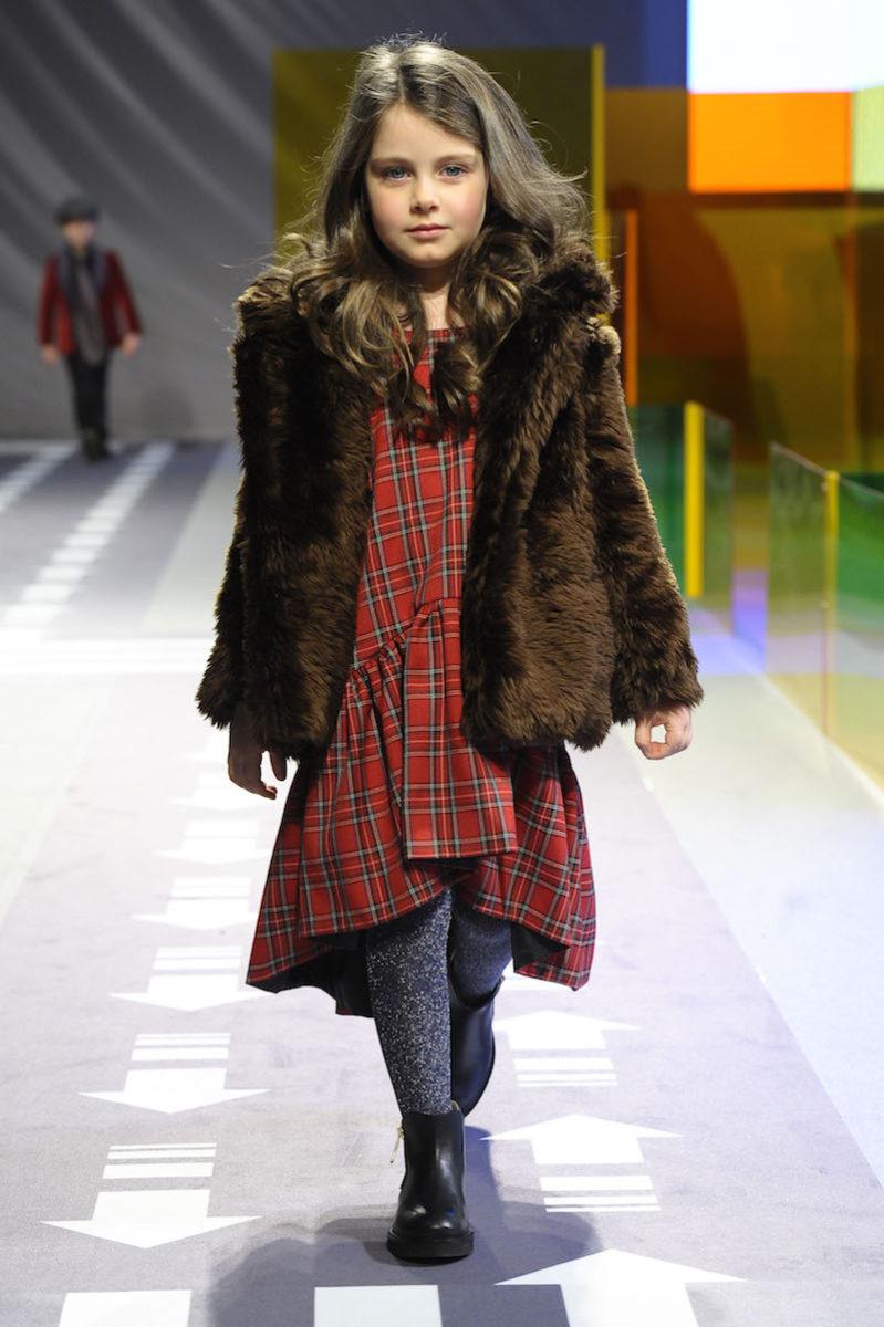 mr Uky moda bambino e le prossime tendenze