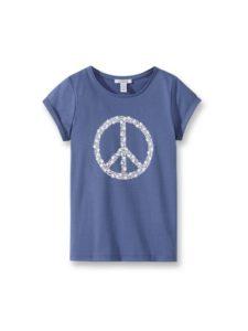 okaidi abbigliamento per bambini