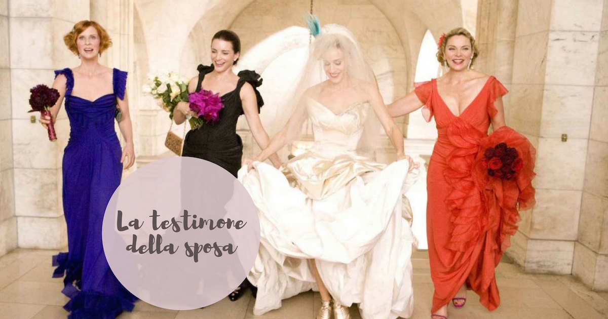 Matrimonio Gipsy Come Vestirsi : Immagini di nozze kh regardsdefemmes