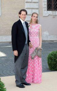 testimone di nozze e come vestirsi ad un matrimonio