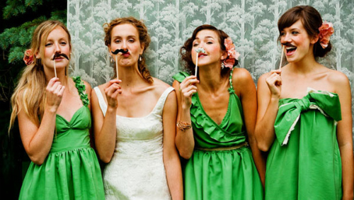 testimone di nozze come vestirsi ad un matrimonio