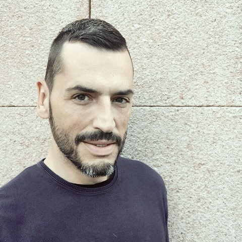 Look mini me i si e i no Roberto Rospigliosi