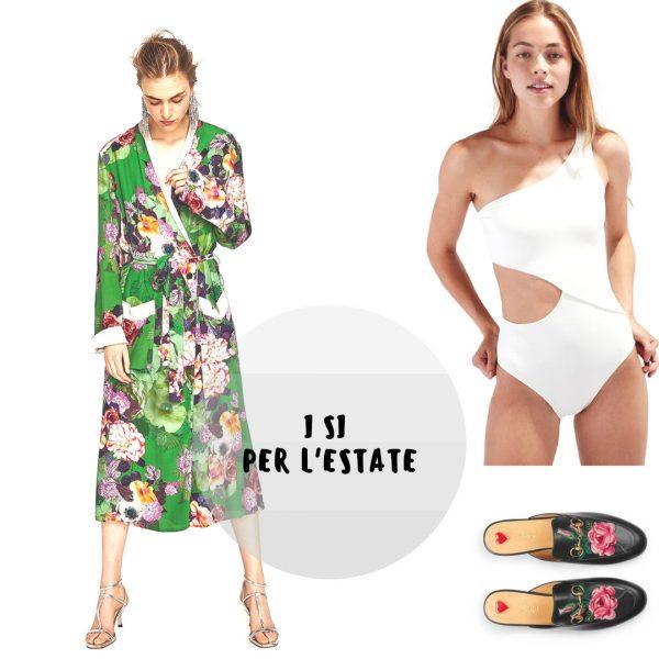 mamme fashion e la moda