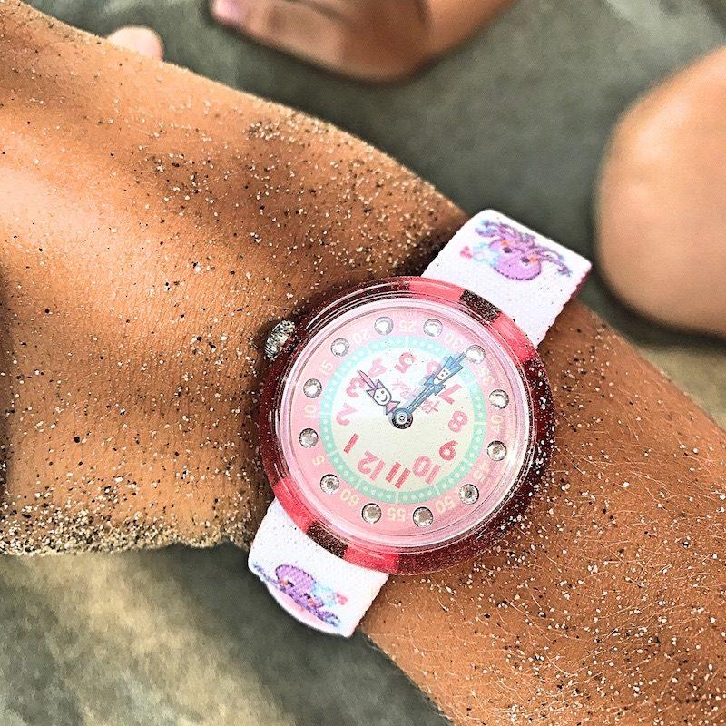 orologi per bambini Flik Flak