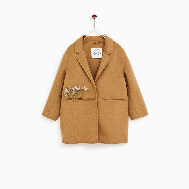 58a4ae0ca7fac0 Cappotti per bambini inverno 2018 e qualche consiglio per gli acquisti