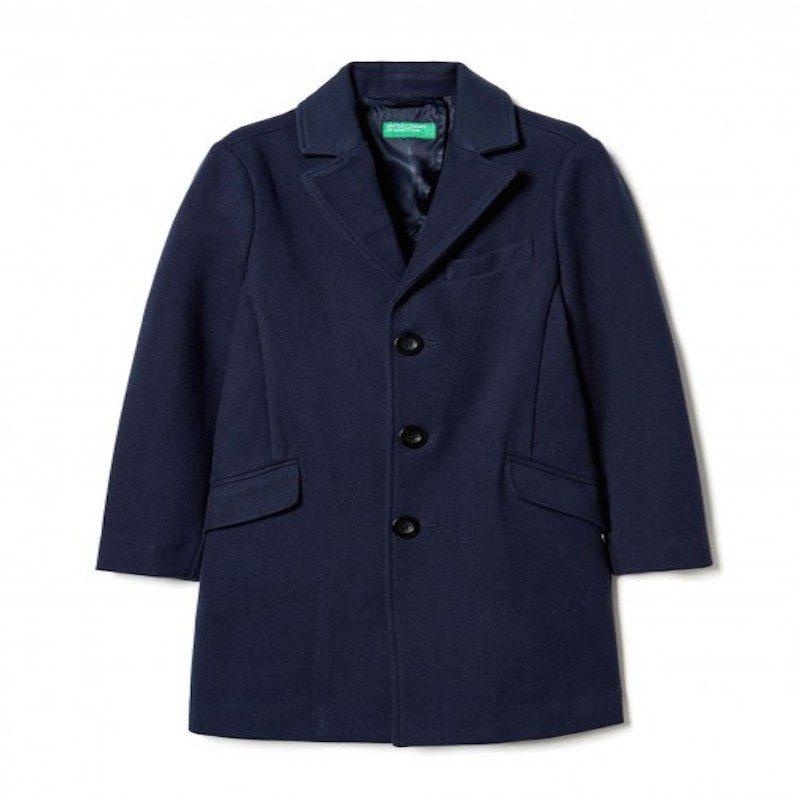 Categories Winter coats