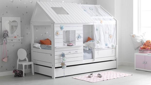 Armadio Bimbi Ikea. Great Cancelletto Per Bambini Ikea Patrull With ...