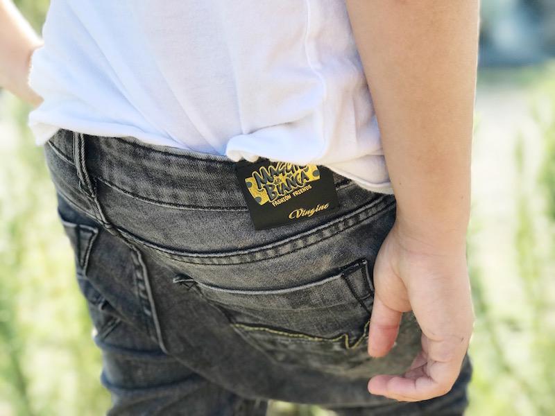jeans maggie&bianca 2