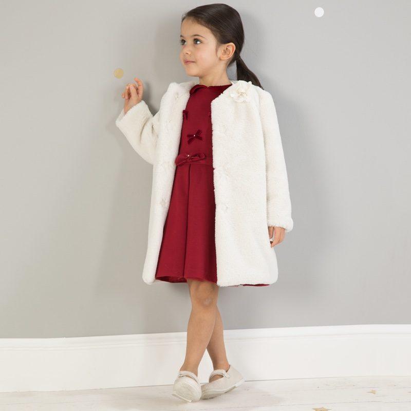 moda baby online