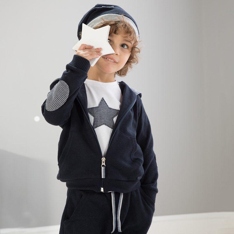 moda bambino online