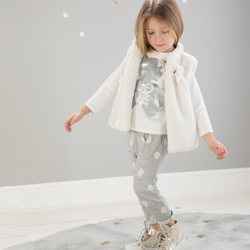 moda nanan bambini