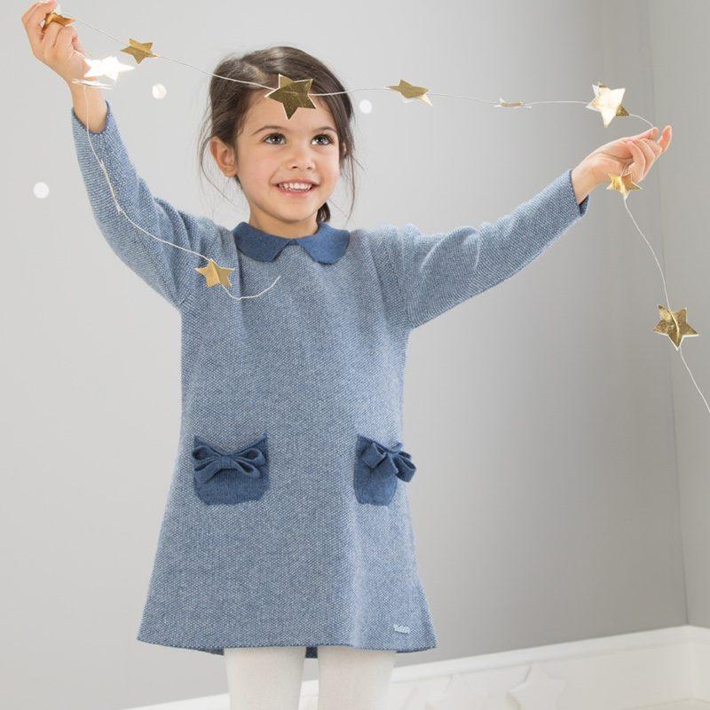 nanan moda bambini
