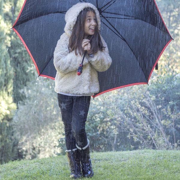 Rainstep Naturino