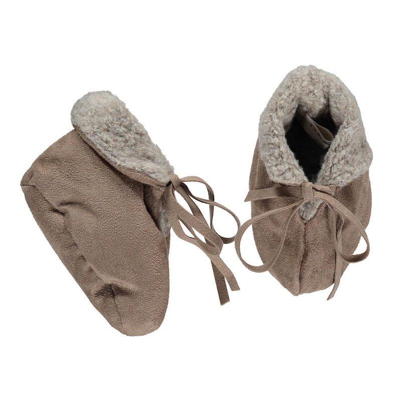 y Invierno diversión para entre simple 2018 bebés Zapatos utilidades Y76vfygb