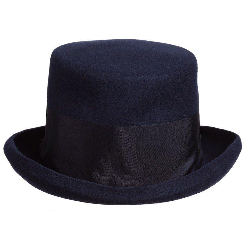 cappelli per bambini invenro 2018 blu