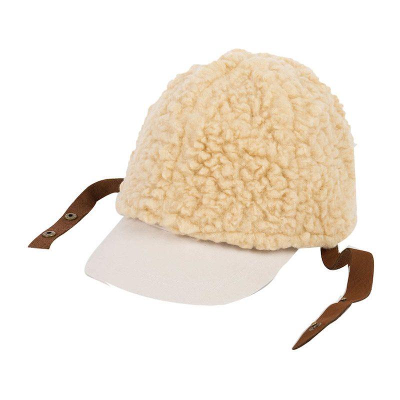 cappelli per bambini inverno 2018 colbacco
