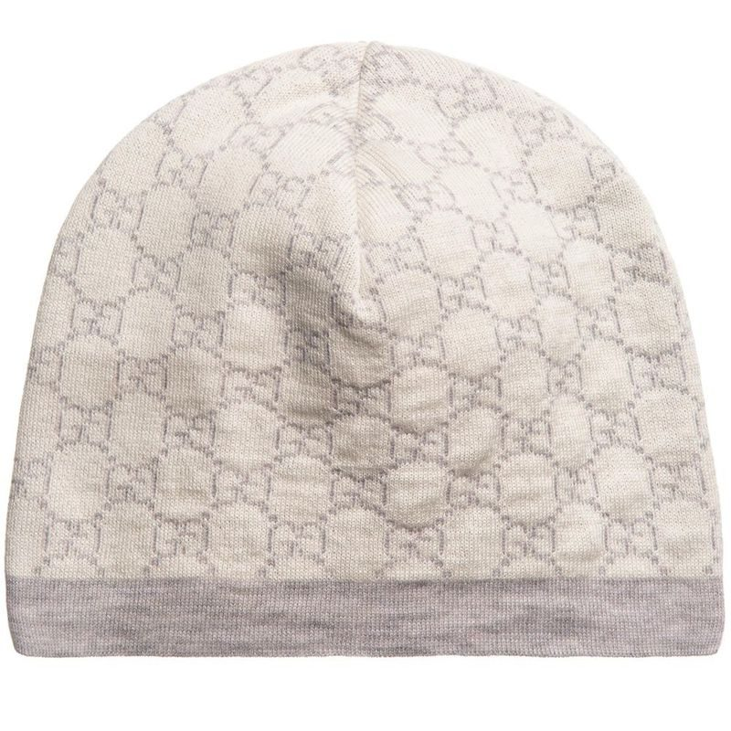 cappelli per bambini inverno 2018 gucci