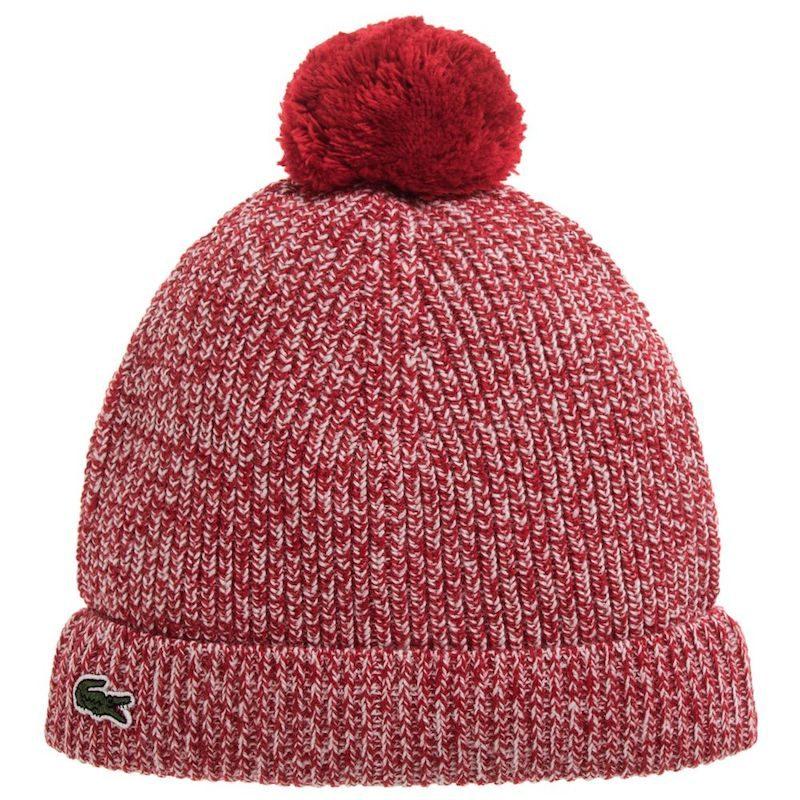 cappelli per bambini inverno 2018 melange