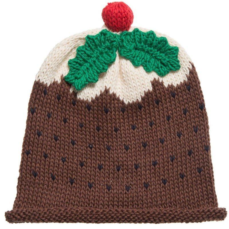 cappelli per bambini inverno 2018 merry christmas