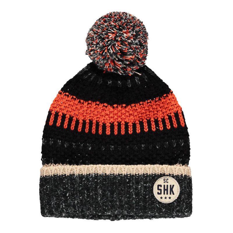 cappelli per bambini inverno 2018 neve